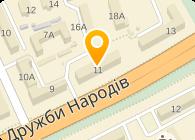 Творческая мастерская Алексея Писарева, ЧП