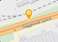 ЮГГОРМАШ, ООО