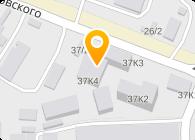 СтройКомплектКонсалтинг (CERESIT-PRO центр комплектации ), ООО