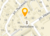 Ситиэкобуд, ООО