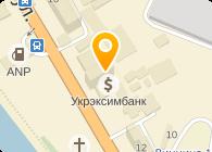 Экоюс, ООО