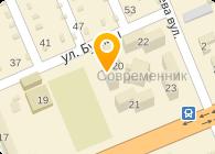Остапенко Д. О., СПД