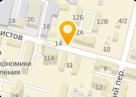 Будрест, ООО
