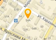 Строитель, Украинская ремонтно-строительная компания
