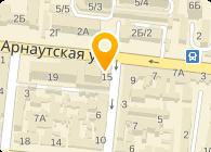 ПКФ Оркон, ООО