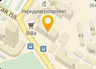Проектно-строительная компания Украины, ООО