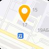 ГКУ «Центр социальной защиты населения по городу Волжскому»