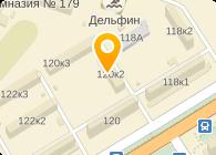 Архитектура города, ООО