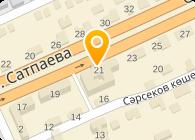 Antei (Антей), TOO