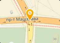 Бурремком, ООО