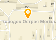 ФОП Михайлов А. А.