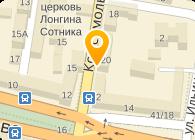 Белорусский государственный проектный институт (БелГПИ), РУП