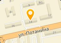 Востокагропромпроект, ТОО