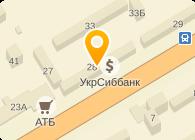 ООО «Технопроект»