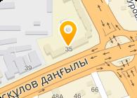 "ИП ""Теипов Абдурасул Алимжанович"""