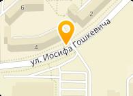 """Частное предприятие """"Канцлайн"""""""