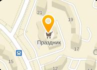 """ООО""""НОРДСИТИ"""""""