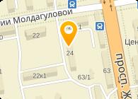 ТОО «Риддер» (ИП Корчуганов МГ)