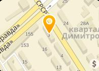 Частное предприятие «АКВАТЕХНИКА» Луганск
