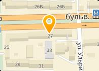 """""""ШАБАШКА"""" - Ремонт квартир, домов, офисов в Донецке. Все виды ремонтных работ."""