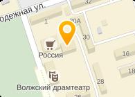 СТРОЙСВЯЗЬСЕРВИС, ООО