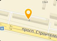 ИП Пашенцев С.А.