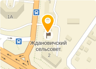 """ЧТУП """"Аврора"""" строительство и ремонт"""