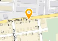"ФЛП ""Марковский И.Ю."""
