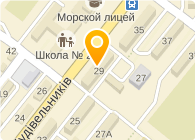 НТЦ «Промавтосварка»