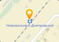 ООО Voda-osnova