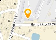 Частное предприятие ПП Лейнонен Л. В.
