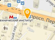 """ООО НПФ """"Мартем ЛТД"""""""