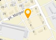 """ТОВ """"Соя-Україна"""""""