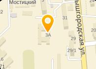 """Субъект предпринимательской деятельности """"Грандис"""""""