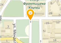 Ужэкобудматериалы, ООО