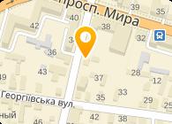 Азов Крепеж, Компания