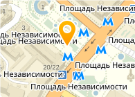 Минбуд, ООО