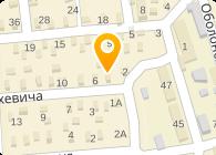 UBcom, ООО