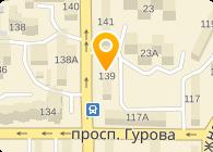Донбасс Трейд Юнион, ООО