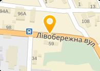 ДонМетБлок, ЧП