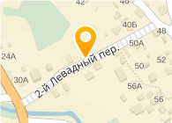 Дом Строим, ООО