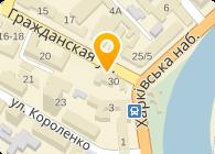 Торговый дом КЛИНКЕР-ГРУПП, ЧП