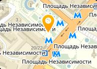 Украинская инструментальная компания, ООО
