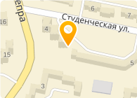 Иматех-Украина, ООО