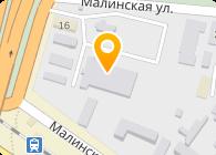 Рокос, ООО