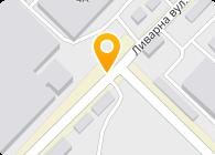 Полтавский Домостроительный Комбинат, ОАО