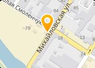Карина-М,Lely Центр в Кировоградской области, ООО