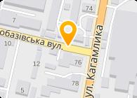 ПБК Професионал-Проектбудсервис, ООО