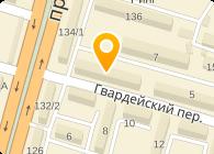 Дробязко В.А, ЧП