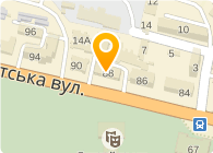ВинницаГрадоБуд СМУ, ООО
